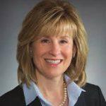 Judy C. Deschamp