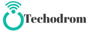 Techodrom